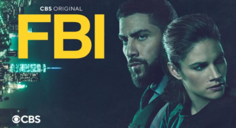 FBI Season 3, March 23, 2021 Episode 10 Delayed. Not Airing Tonight