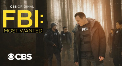 FBI Most Wanted Season 2, March 23, 2021 Episode 10 Delayed. Not Airing Tonight