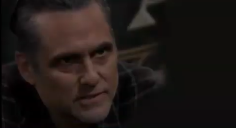 New General Hospital Spoilers For March 25, 2021 Episode Revealed