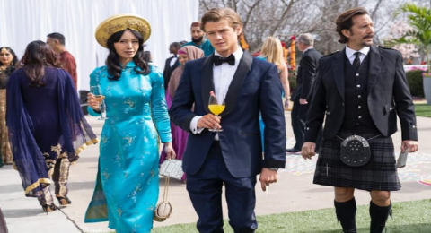 New MacGyver Spoilers For Season 5, April 2, 2021 Episode 12 Revealed