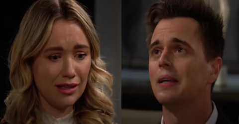 New Bold And The Beautiful Spoilers For March 29, 2021 Episode Revealed