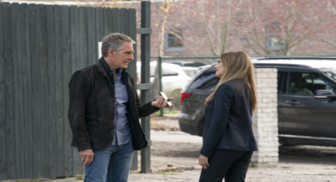 New NCIS New Orleans Spoilers For Season 7, April 4, 2021 Episode 12 Revealed