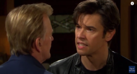 New Days Of Our Lives Spoilers For March 30, 2021 Episode Revealed
