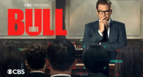 Bull Season 5, March 22, 2021 Episode 11 Delayed. Not Airing For A While