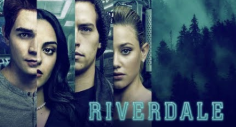 Riverdale Season 5, March 3, 2021 Episode 7 Delayed. Not Airing Tonight