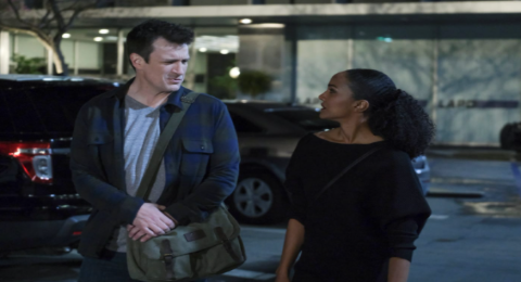 New The Rookie Spoilers For Season 3, April 11, 2021 Episode 10 Revealed