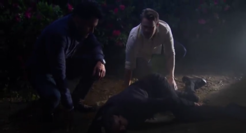 New Bold And The Beautiful Spoilers For April 6, 2021 Episode Revealed