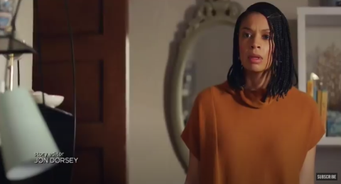 New This Is Us Spoilers For Season 5, April 13, 2021 Episode 13 Revealed