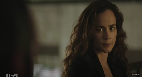 New Queen Of The South Spoilers For Season 5, April 14, 2021 Episode 2 Revealed