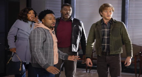New MacGyver Spoilers For Season 5, April 16, 2021 Episode 14 Revealed