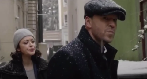 New Blue Bloods Spoilers For Season 11, April 16, 2021 Episode 12 Revealed