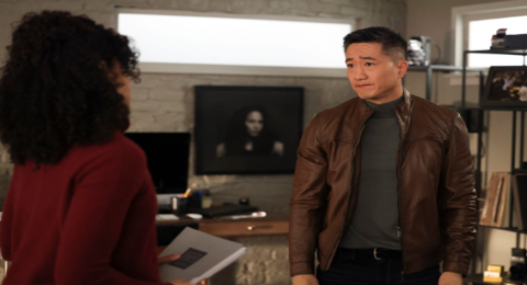 New A Million Little Things Spoilers For Season 3, April 21, 2021 Episode 11 Revealed