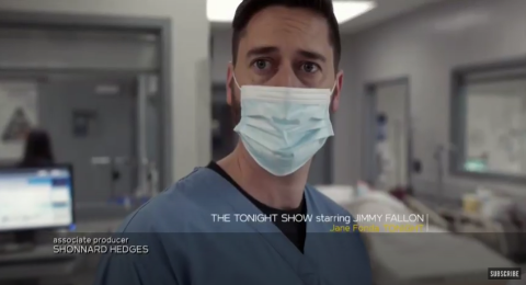 New Amsterdam Spoilers For Season 3, May 4, 2021 Episode 10 Revealed