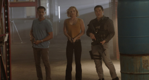 New Magnum PI Season 3 Spoilers For May 7, 2021, Finale Episode 16 Revealed