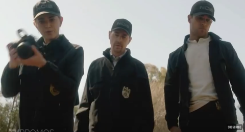 New NCIS Season 18 Spoilers For May 11, 2021 Episode 14 Revealed