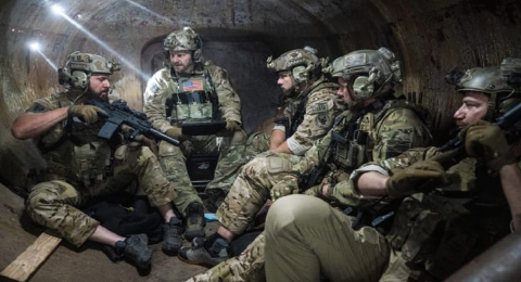 New Seal Team Season 4 Spoilers For May 12, 2021 Episode 14 Revealed