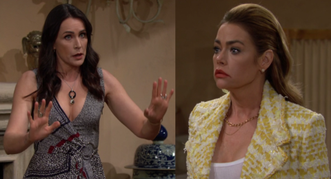 New Bold And The Beautiful Spoilers For May 6, 2021 Episode Revealed