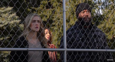 New Manifest Season 3 Spoilers For May 13, 2021 Episode 9 Revealed