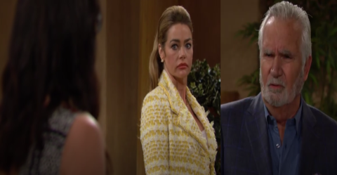 New Bold And The Beautiful Spoilers For May 7, 2021 Episode Revealed