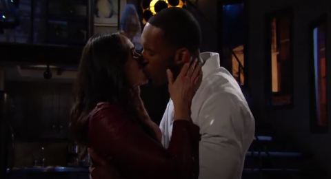 New Bold And The Beautiful Spoilers For May 10, 2021 Episode Revealed