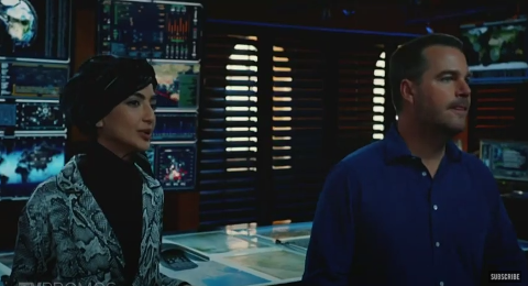 New NCIS Los Angeles Season 12 Spoilers For May 16, 2021, Episode 17 Revealed