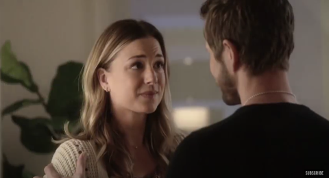 New The Resident Season 4 Spoilers For May 18, 2021 Episode 14 Revealed