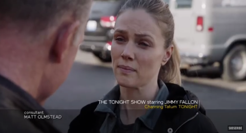 New Chicago PD Season 8 Spoilers For May 19, 2021 Episode 15 Revealed
