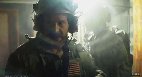 New Seal Team Season 4 Spoilers For May 19, 2021 Episode 15 Revealed