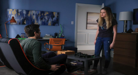 New A Million Little Things Season 3 Spoilers For May 19, 2021 Episode 14 Revealed