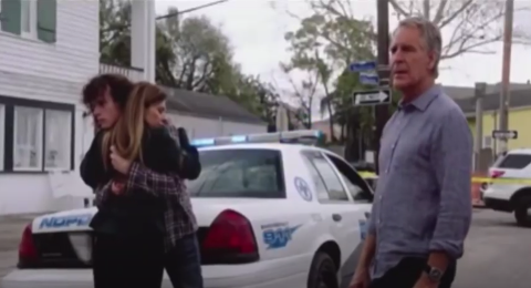 New NCIS New Orleans Season 7 Spoilers For May 23, 2021 Finale Episode 16 Revealed