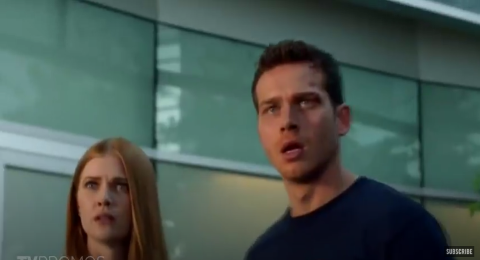 911 AKA 9-1-1 Season 4 Spoilers For May 24, 2021 Finale Episode 14 Revealed