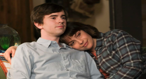 New The Good Doctor Season 4 Spoilers For May 24, 2021 Episode 18 Revealed