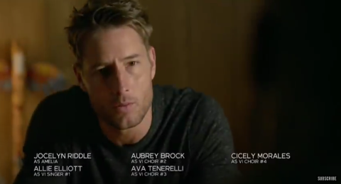 New This Is Us Season 5 Spoilers For May 25, 2021 Finale Episode 16 Revealed