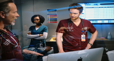 New Chicago Med Season 6 Spoilers For May 26, 2021 Finale Episode 16 Revealed