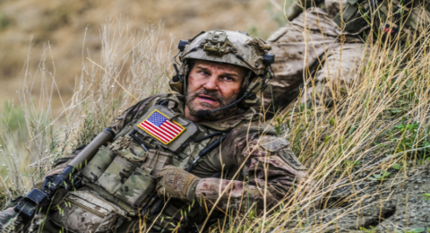 New Seal Team Season 4 Spoilers For May 26, 2021 Finale Episode 16 Revealed