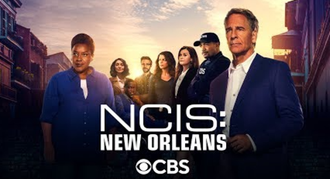 NCIS New Orleans Season 7, May 23, 2021 Episode 16 Is The Finale. Season 8 Not Happening