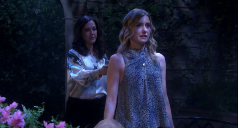 New Days Of Our Lives Spoilers For May 26, 2021 Episode Revealed
