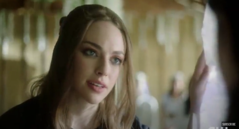 Legacies Season 3, May 27, 2021 Episode 14 Delayed. Not Airing For A While