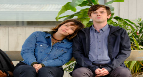 New The Good Doctor Season 4 Spoilers For June 7, 2021 Finale Episode 20 Revealed