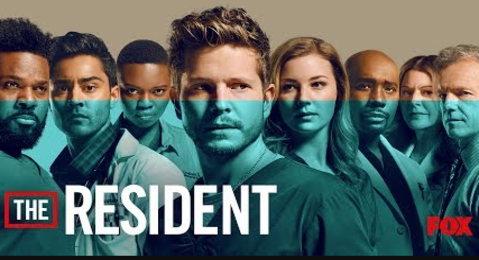 The Resident Season 4, May 18, 2021 Episode 14 Is The Finale. Season 5 Is Happening