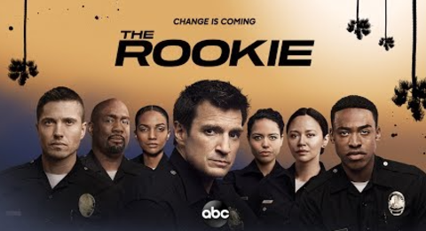 The Rookie Season 3, May 16, 2021 Episode 14 Is The Finale. Season 4 Is Happening