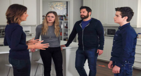 New A Million Little Things Season 3 Spoilers For June 9, 2021 Finale Episodes 17 & 18 Revealed
