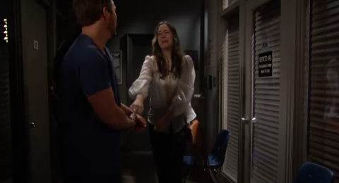 New Bold And The Beautiful Spoilers For June 3, 2021 Episode Revealed