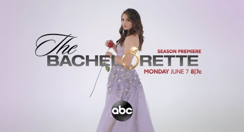 New The Bachelorette 2021 Spoilers For June 7, 2021 Premiere Episode 1 Revealed