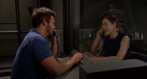 New Bold And The Beautiful Spoilers For June 8, 2021 Episode Revealed