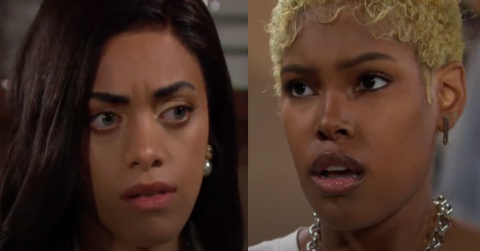 New Bold And The Beautiful Spoilers For June 14, 2021 Episode Revealed