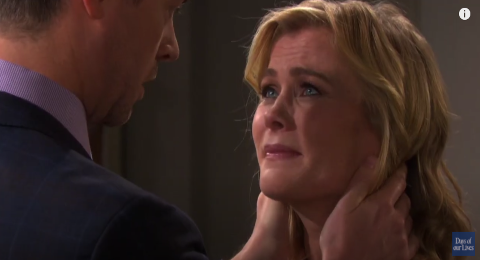 New Days Of Our Lives Spoilers For June 15, 2021 Episode Revealed