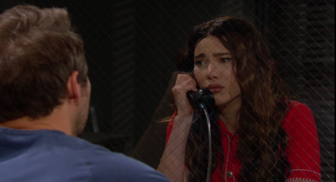 New Bold And The Beautiful Spoilers For June 17, 2021 Episode Revealed