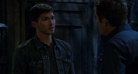New Days Of Our Lives Spoilers For June 18, 2021 Episode Revealed