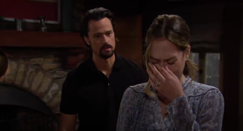 New Bold And The Beautiful Spoilers For June 21, 2021 Episode Revealed